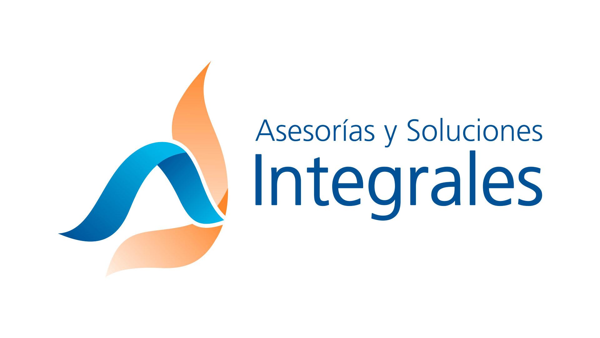 Course Image CURSO DE INDUCCIÓN PARA PERSONAL DE AYS