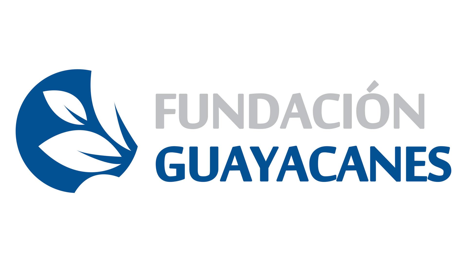 Course Image CURSO DE INDUCCIÓN PARA PERSONAL DE FUNDACIÓN GUAYACANES