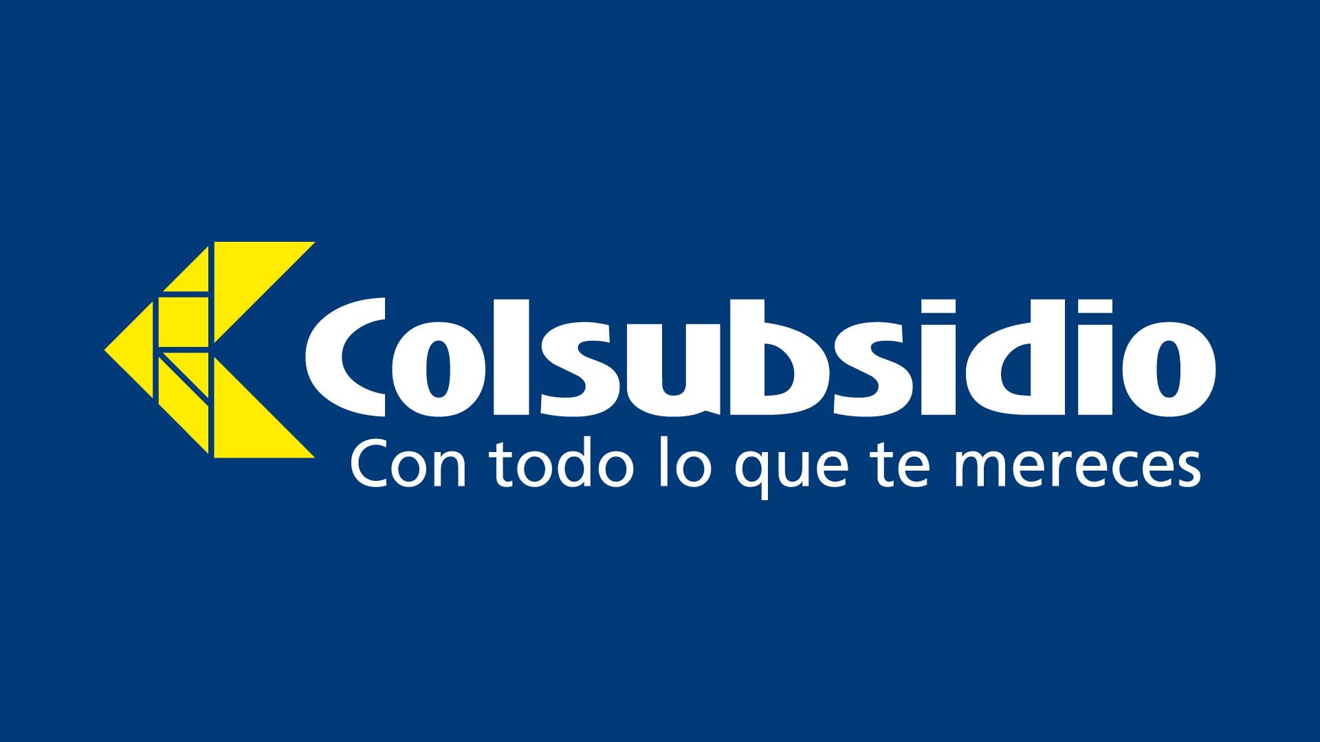 Course Image CURSO DE SEGURIDAD DEL PACIENTE (COLSUBSIDIO)
